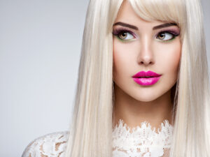 make-up-shop-online-cosmetici