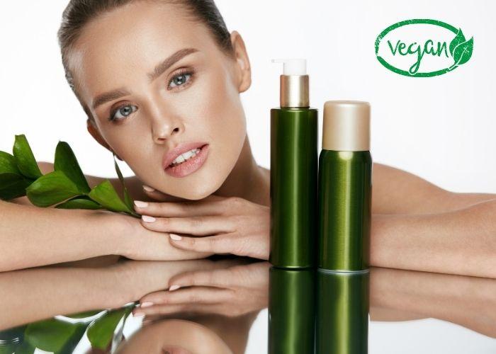 cosmetici vegani