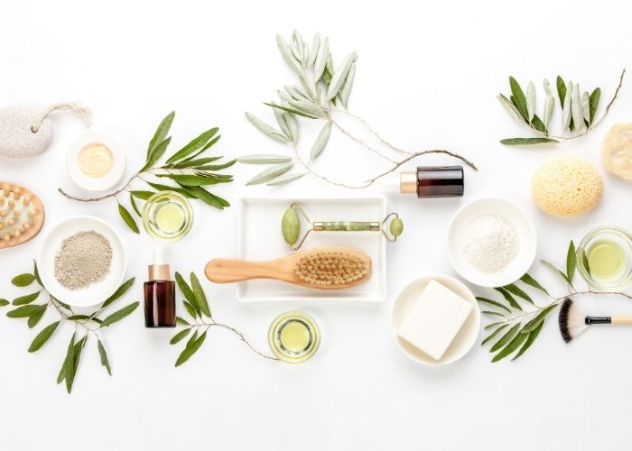 cosmetici naturali antiage