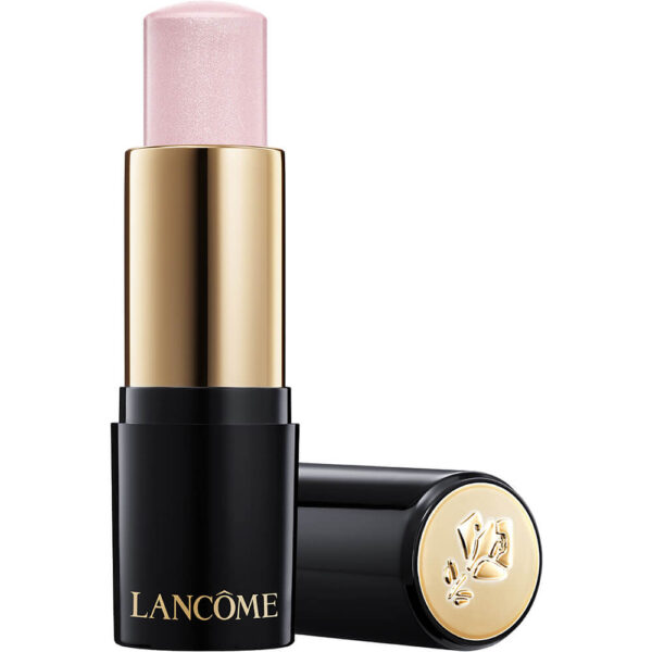 Lancome Teint Idole Ultra Wear Stick Highlighter