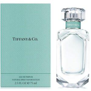 profumo tiffany