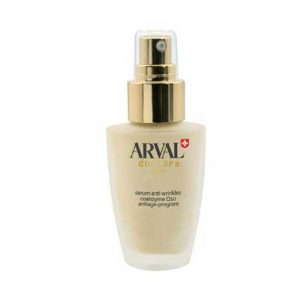 Arval Doctora Serum 40 ml
