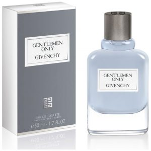 porfumo givenchy