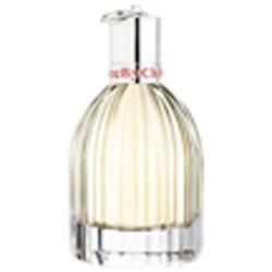 See by chloe eau de parfum natural spray 30 ml