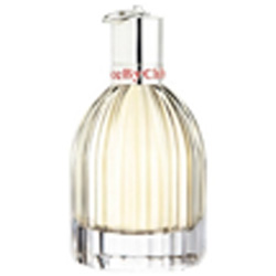 See by chloe eau de parfum natural spray 75 ml