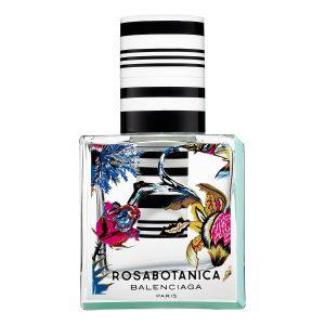 Balenciaga Rosabotanica eau de parfum 50 ml spray