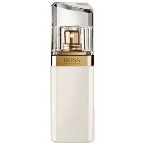 porfumi hugo boss
