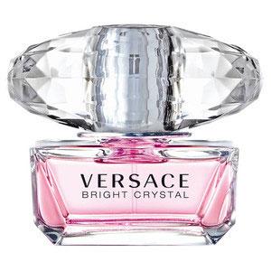 profumi versace crystal