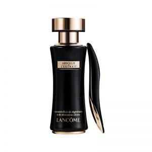 Lancome Absolue L Extrait Concentre Elixir de Regeneration et de Renovation Ultimune 30 ml
