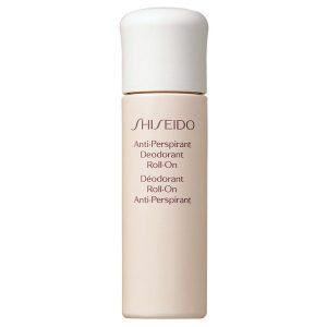 trucco labbra shiseido