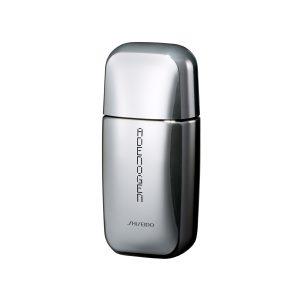 profumo shiseido