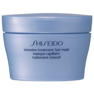 crema viso shiseido