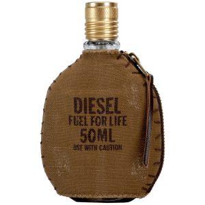 profumo diesel