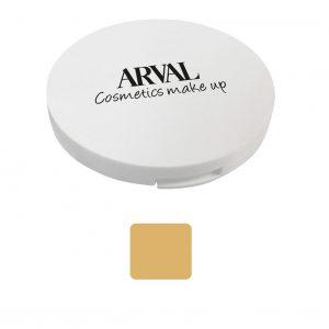 Arval Fondotinta Compatto 3in1 n. 01 beige chiaro naturale