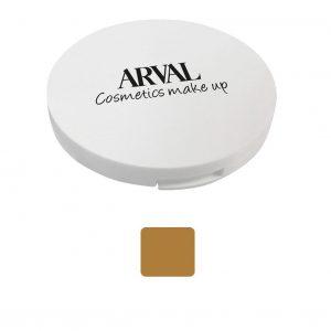 Arval Fondotinta Compatto 3in1 n. 03 beige scuro