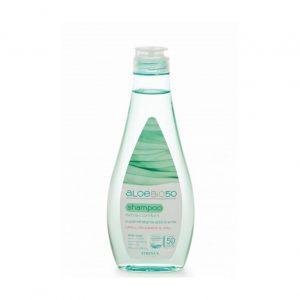 Athena's AloeBio50 Shampoo extra-comfort superidratante addolcente 250 ml