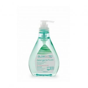 Athena's AloeBio50 Detergente Fluido extra-comfort 250 ml
