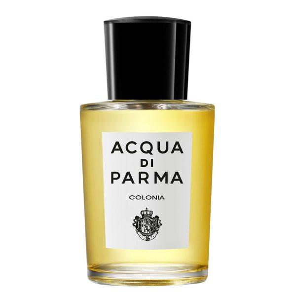 Acqua di Parma Colonia eau de cologne 50 ml spray