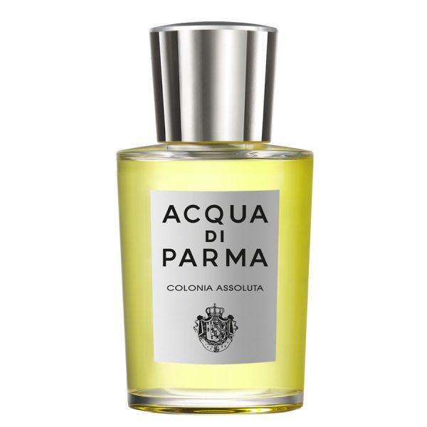 Acqua di Parma Colonia Assoluta eau de cologne 50 ml spray