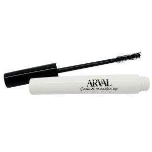 Arval Mascara Alta Definizione 9 ml nero