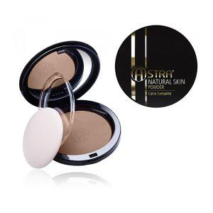 Astra Natural Skin Powder n. 042 creola