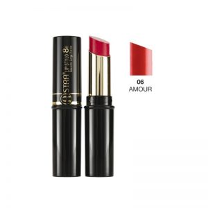Astra Lip Stylo 8H n. 06 amour