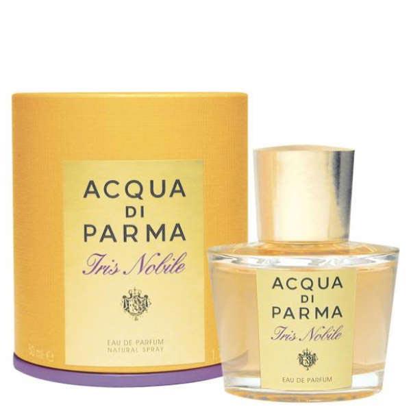 Acqua di Parma Iris Nobile eau de parfum 50 ml spray