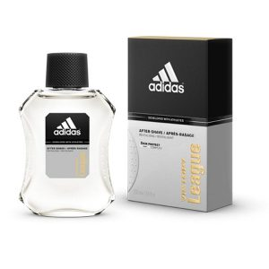 Adidas Victory League Lozione Dopobarba 100 ml