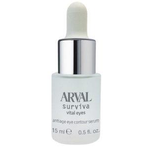 Arval Surviva Vital Eyes Contour Serum 15 ml