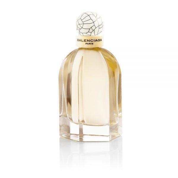 Balenciaga Paris 10 Avenue George V eau de parfum 75 ml spray