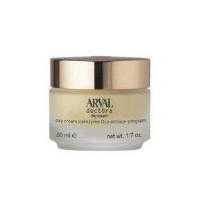 Arval Doctora Day Cream  50 ml