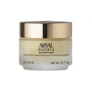 Arval Doctora Eye Contour Cream  15 ml