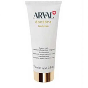 Arval Doctora Beauty Mask 75 ml