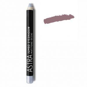 Astra Ombretto - Jumbo Eyeshadow Creamy n. 065 mirage