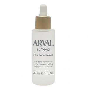 Arval Surviva Ultra Active Serum 30 ml