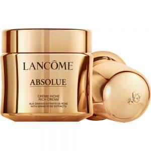 Lancome Absolue Creme Riche Regenerante Illuminatrice 60 ml RICARICA