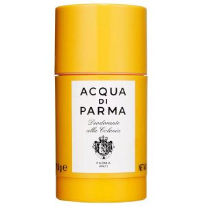 Acqua di Parma Deodorante Stick alla Colonia 75 ml
