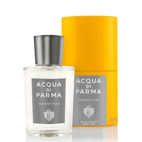 Acqua di Parma Colonia Pura eau de cologne 100 ml spray