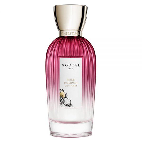 porfumo goutal