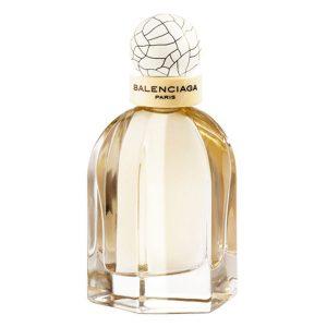 Balenciaga Paris 10 Avenue George V eau de parfum 50 ml spray
