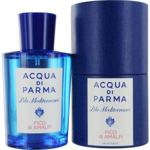Acqua di Parma Blu Mediterraneo Fico di Amalfi eau de toilette 150 ml spray
