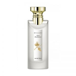 Bulgari Eau Parfumee Au The Blanc