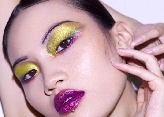 profumi byredo makeup